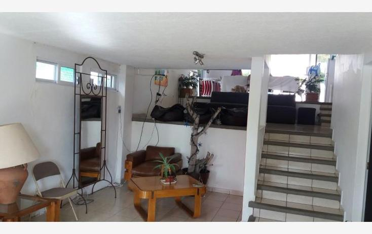 Foto de casa en venta en  , lomas de cocoyoc, atlatlahucan, morelos, 1667046 No. 22