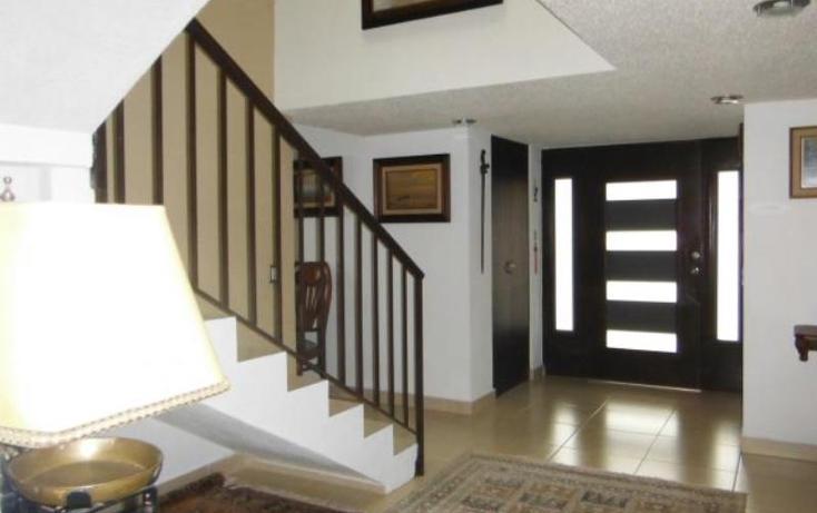 Foto de casa en venta en  , lomas de cocoyoc, atlatlahucan, morelos, 1667050 No. 03