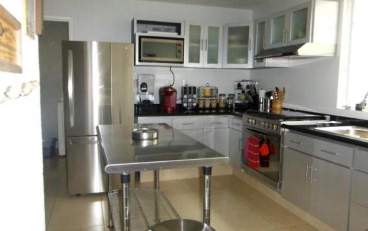 Foto de casa en venta en  , lomas de cocoyoc, atlatlahucan, morelos, 1667050 No. 06