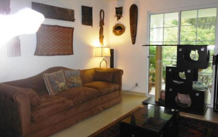 Foto de casa en venta en  , lomas de cocoyoc, atlatlahucan, morelos, 1667050 No. 07