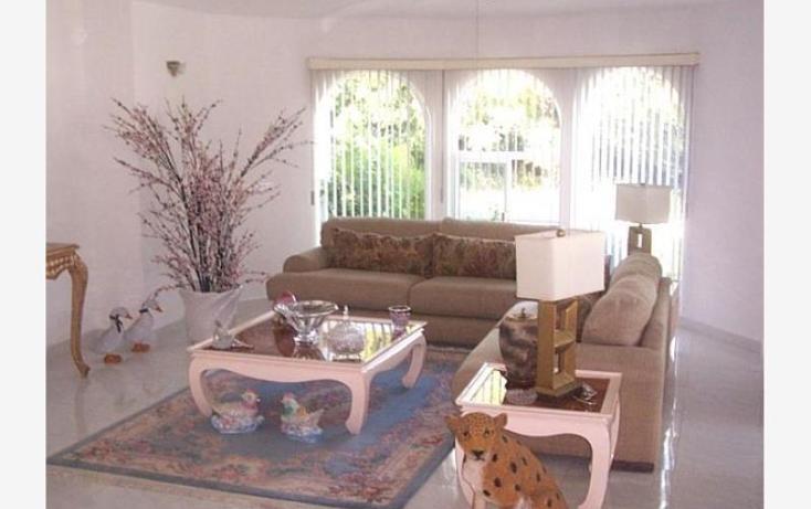 Foto de casa en venta en  , lomas de cocoyoc, atlatlahucan, morelos, 1667062 No. 03