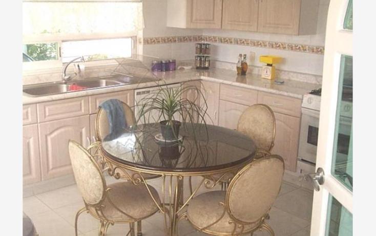 Foto de casa en venta en  , lomas de cocoyoc, atlatlahucan, morelos, 1667062 No. 07