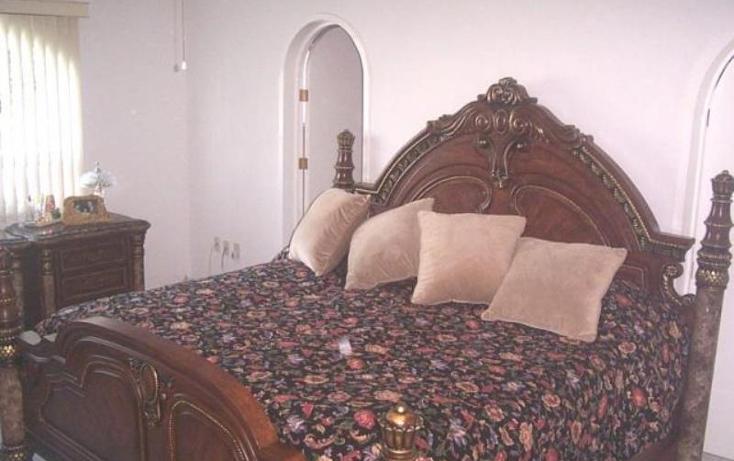 Foto de casa en venta en  , lomas de cocoyoc, atlatlahucan, morelos, 1667062 No. 12