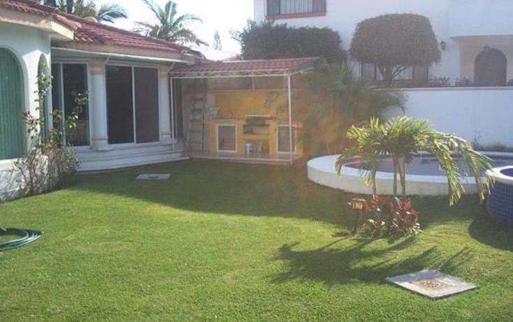 Foto de casa en venta en  , lomas de cocoyoc, atlatlahucan, morelos, 1667062 No. 14