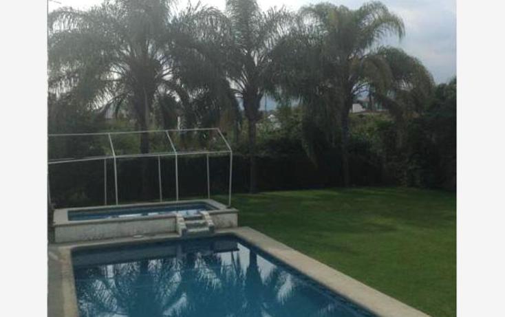 Foto de casa en venta en  , lomas de cocoyoc, atlatlahucan, morelos, 1667072 No. 03