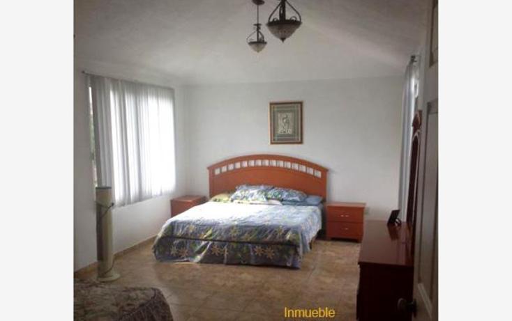 Foto de casa en venta en  , lomas de cocoyoc, atlatlahucan, morelos, 1667072 No. 07