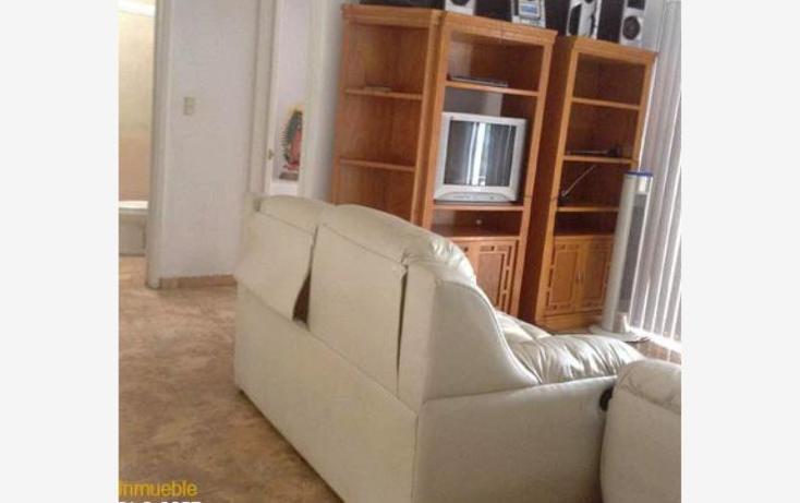 Foto de casa en venta en  , lomas de cocoyoc, atlatlahucan, morelos, 1667072 No. 08