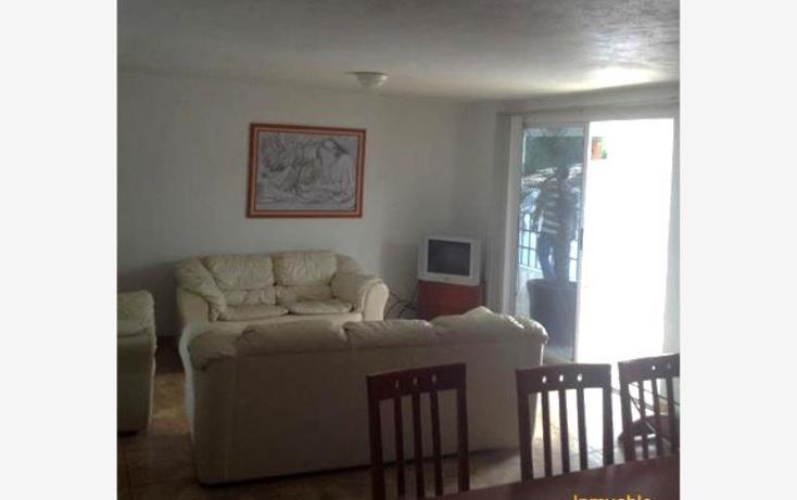 Foto de casa en venta en  , lomas de cocoyoc, atlatlahucan, morelos, 1667072 No. 10