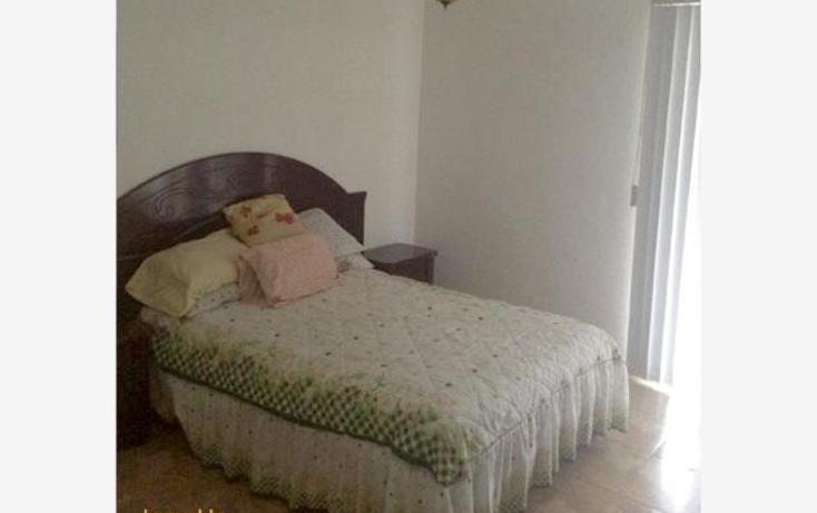 Foto de casa en venta en  , lomas de cocoyoc, atlatlahucan, morelos, 1667072 No. 11