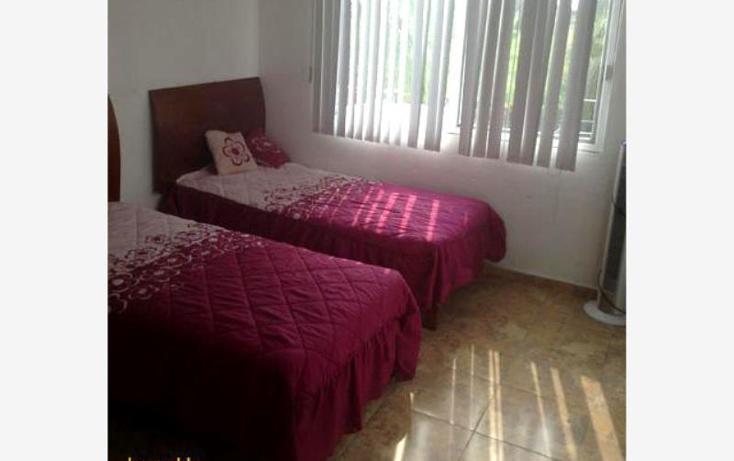 Foto de casa en venta en  , lomas de cocoyoc, atlatlahucan, morelos, 1667072 No. 12