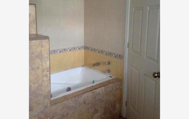 Foto de casa en venta en  , lomas de cocoyoc, atlatlahucan, morelos, 1667072 No. 13
