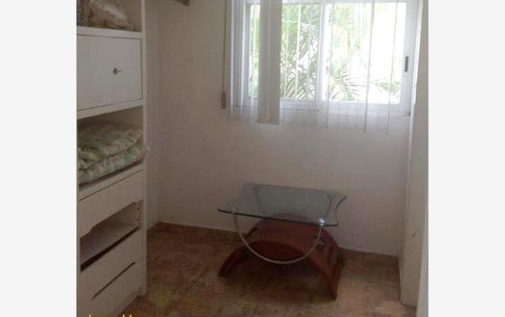 Foto de casa en venta en  , lomas de cocoyoc, atlatlahucan, morelos, 1667072 No. 14