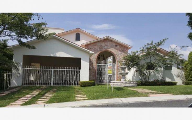 Foto de casa en venta en, lomas de cocoyoc, atlatlahucan, morelos, 1667076 no 01