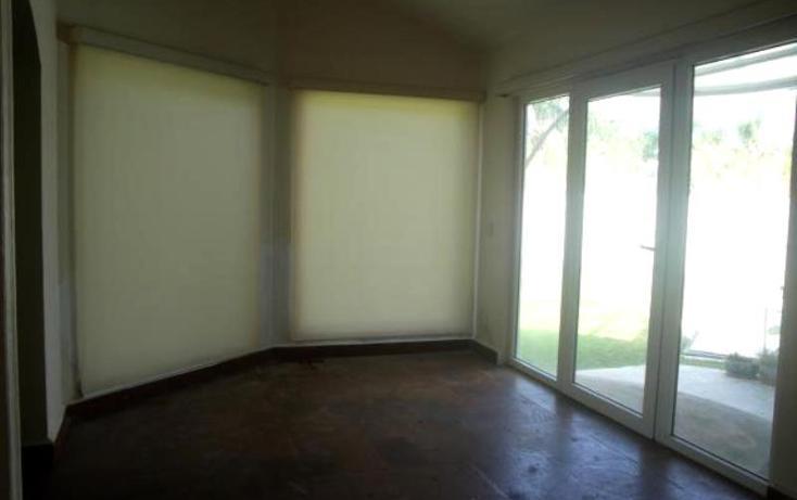 Foto de casa en venta en  , lomas de cocoyoc, atlatlahucan, morelos, 1667076 No. 05