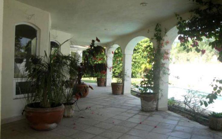 Foto de casa en venta en, lomas de cocoyoc, atlatlahucan, morelos, 1667076 no 06