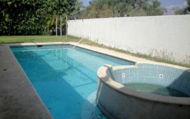 Foto de casa en venta en, lomas de cocoyoc, atlatlahucan, morelos, 1667076 no 07