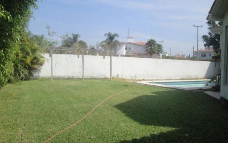 Foto de casa en venta en, lomas de cocoyoc, atlatlahucan, morelos, 1667076 no 08