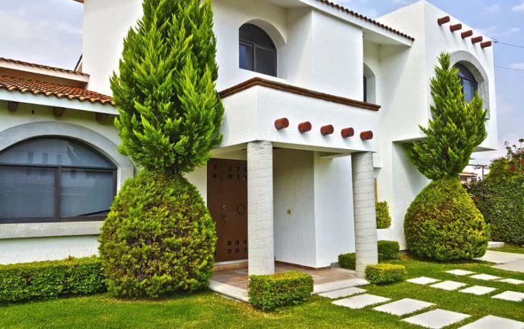 Foto de casa en venta en, lomas de cocoyoc, atlatlahucan, morelos, 1667080 no 01