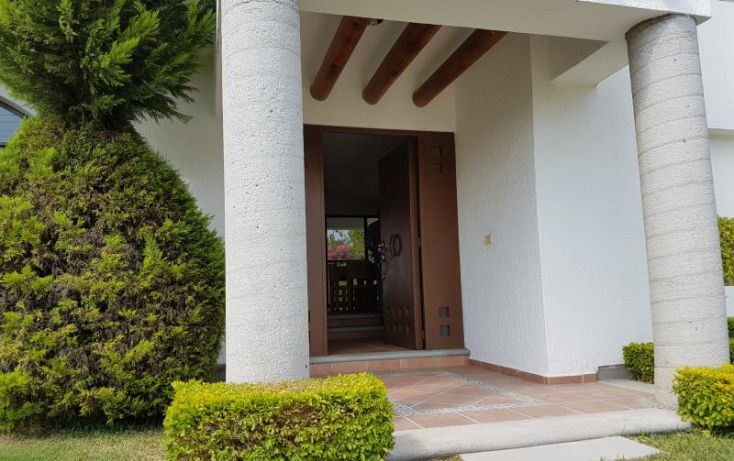 Foto de casa en venta en, lomas de cocoyoc, atlatlahucan, morelos, 1667080 no 02