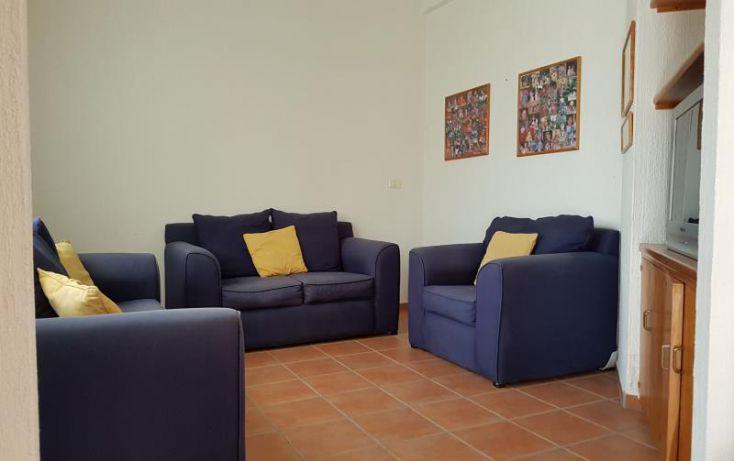Foto de casa en venta en, lomas de cocoyoc, atlatlahucan, morelos, 1667080 no 03