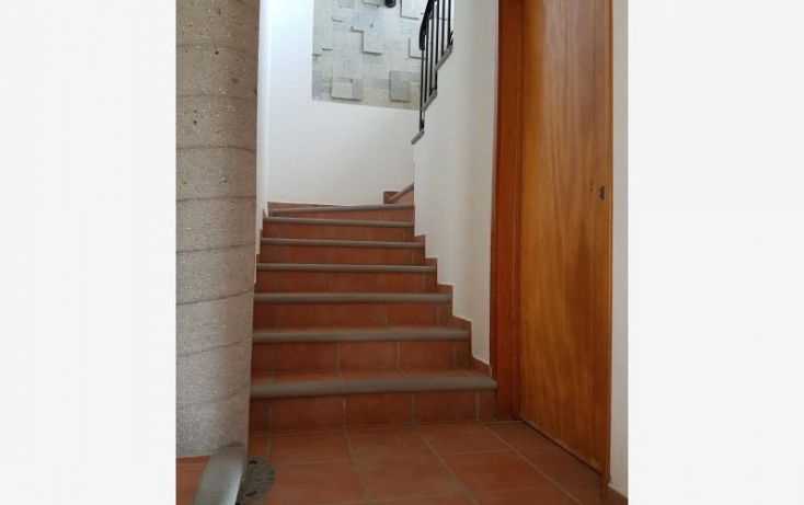 Foto de casa en venta en, lomas de cocoyoc, atlatlahucan, morelos, 1667080 no 04