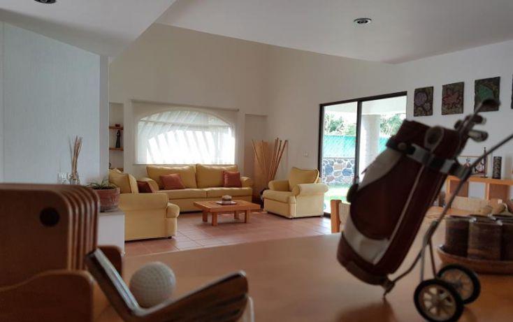 Foto de casa en venta en, lomas de cocoyoc, atlatlahucan, morelos, 1667080 no 05