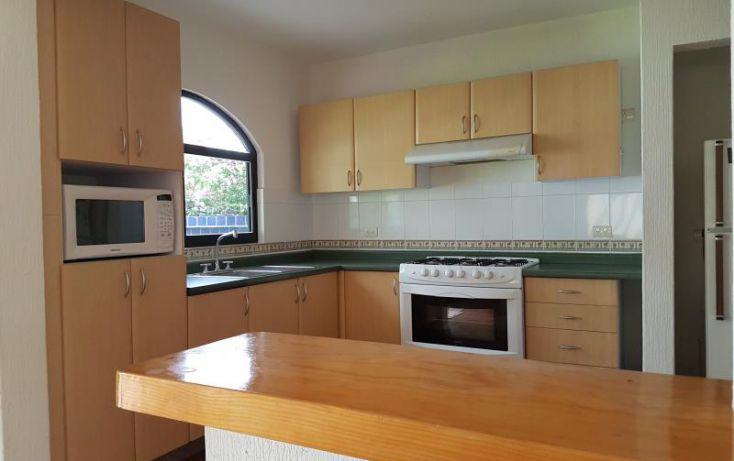 Foto de casa en venta en, lomas de cocoyoc, atlatlahucan, morelos, 1667080 no 06