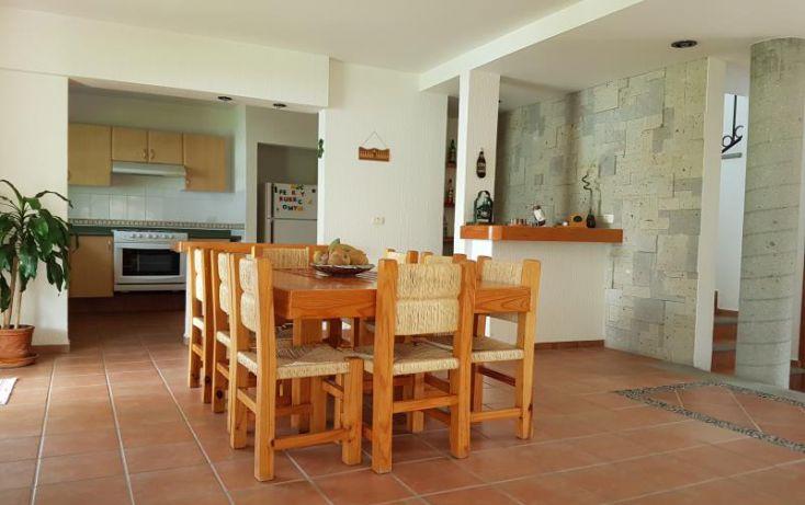 Foto de casa en venta en, lomas de cocoyoc, atlatlahucan, morelos, 1667080 no 07