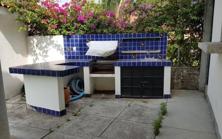Foto de casa en venta en, lomas de cocoyoc, atlatlahucan, morelos, 1667080 no 08