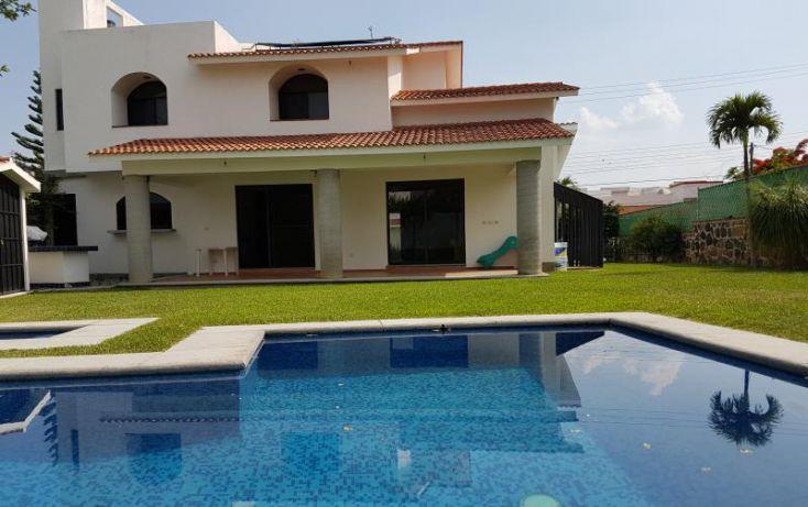 Foto de casa en venta en, lomas de cocoyoc, atlatlahucan, morelos, 1667080 no 10
