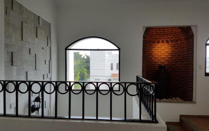 Foto de casa en venta en, lomas de cocoyoc, atlatlahucan, morelos, 1667080 no 11