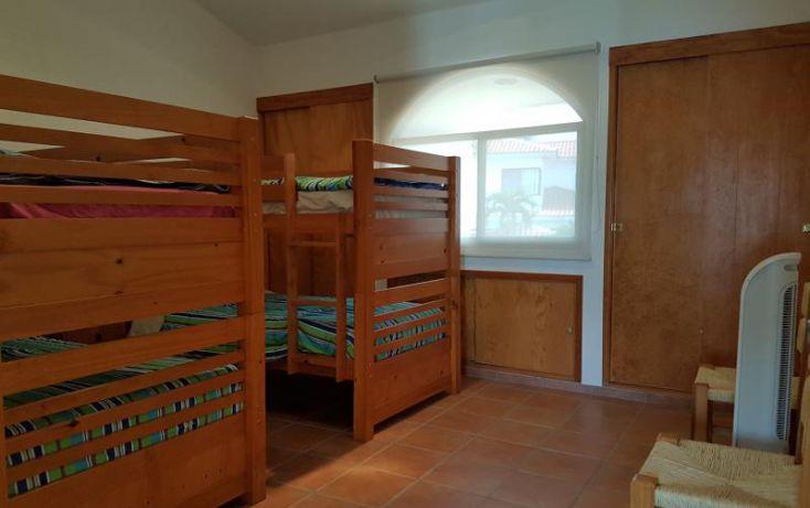 Foto de casa en venta en, lomas de cocoyoc, atlatlahucan, morelos, 1667080 no 12