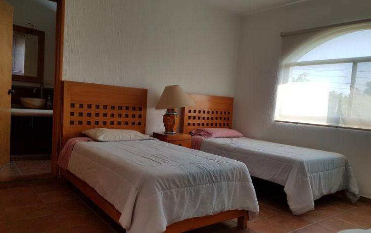 Foto de casa en venta en, lomas de cocoyoc, atlatlahucan, morelos, 1667080 no 13
