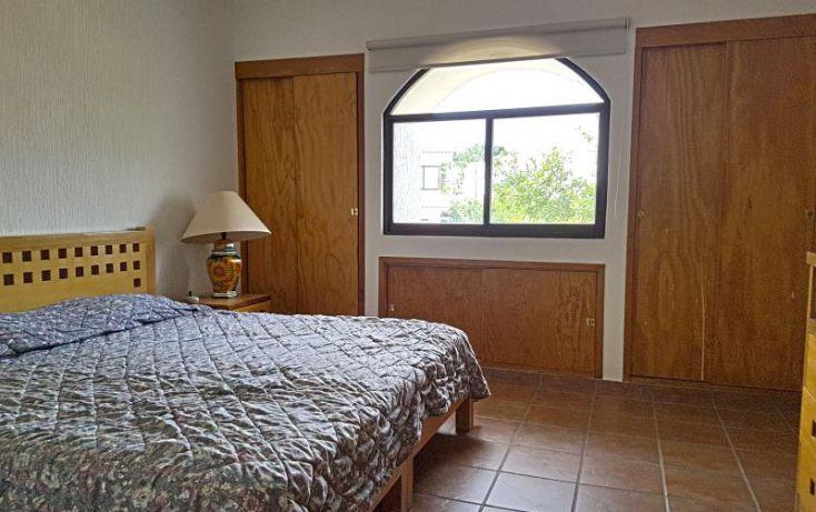 Foto de casa en venta en, lomas de cocoyoc, atlatlahucan, morelos, 1667080 no 14