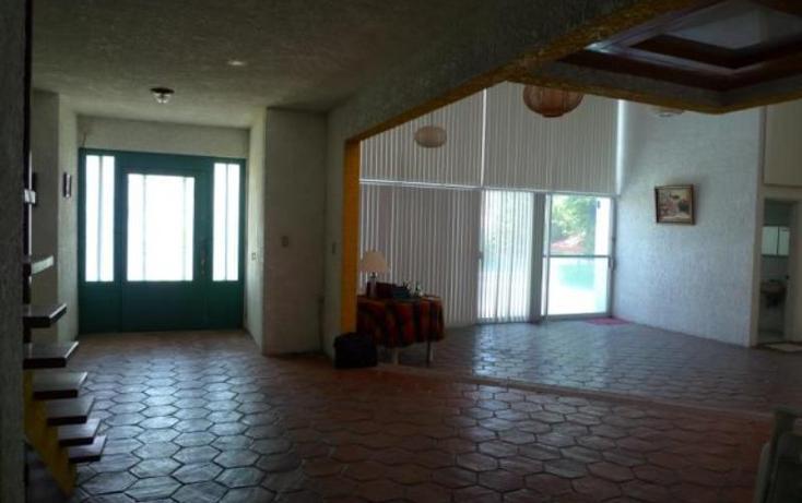Foto de casa en venta en  , lomas de cocoyoc, atlatlahucan, morelos, 1667084 No. 03