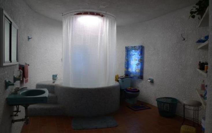 Foto de casa en venta en  , lomas de cocoyoc, atlatlahucan, morelos, 1667084 No. 07