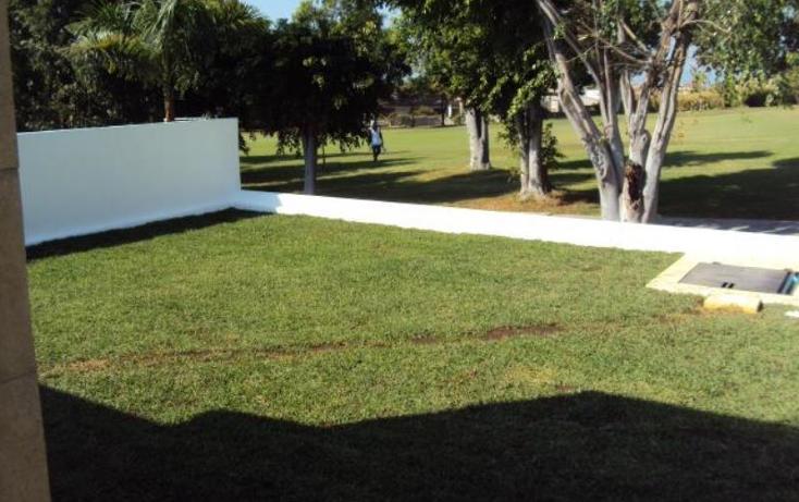 Foto de casa en venta en  , lomas de cocoyoc, atlatlahucan, morelos, 1667090 No. 06