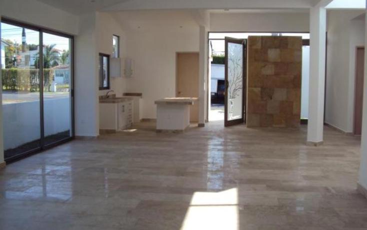 Foto de casa en venta en  , lomas de cocoyoc, atlatlahucan, morelos, 1667090 No. 07