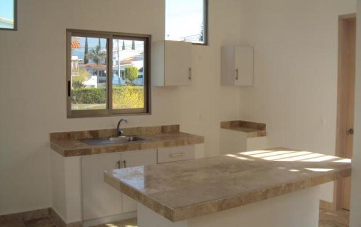 Foto de casa en venta en  , lomas de cocoyoc, atlatlahucan, morelos, 1667090 No. 08