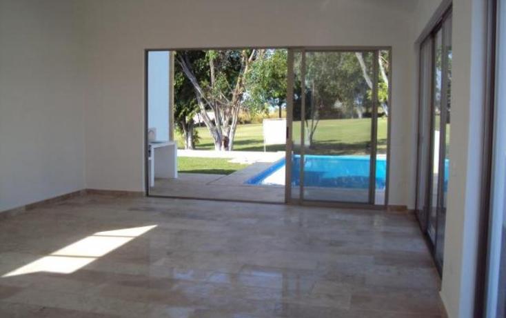Foto de casa en venta en  , lomas de cocoyoc, atlatlahucan, morelos, 1667090 No. 09