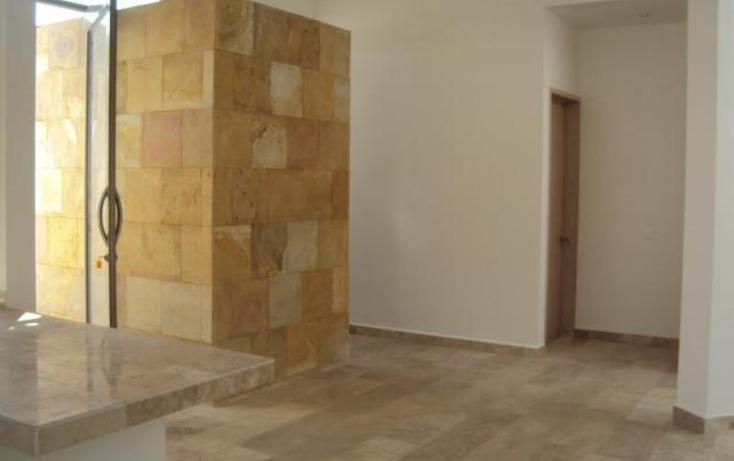 Foto de casa en venta en  , lomas de cocoyoc, atlatlahucan, morelos, 1667090 No. 10