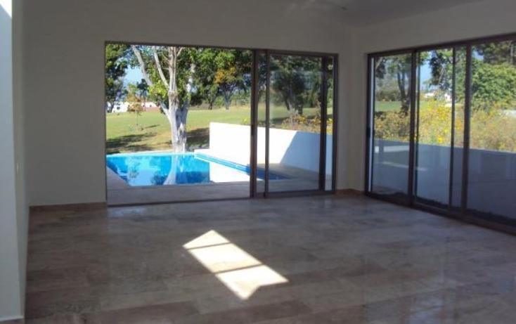 Foto de casa en venta en  , lomas de cocoyoc, atlatlahucan, morelos, 1667090 No. 11