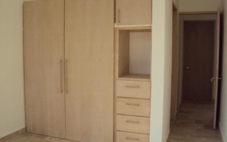 Foto de casa en venta en  , lomas de cocoyoc, atlatlahucan, morelos, 1667090 No. 12