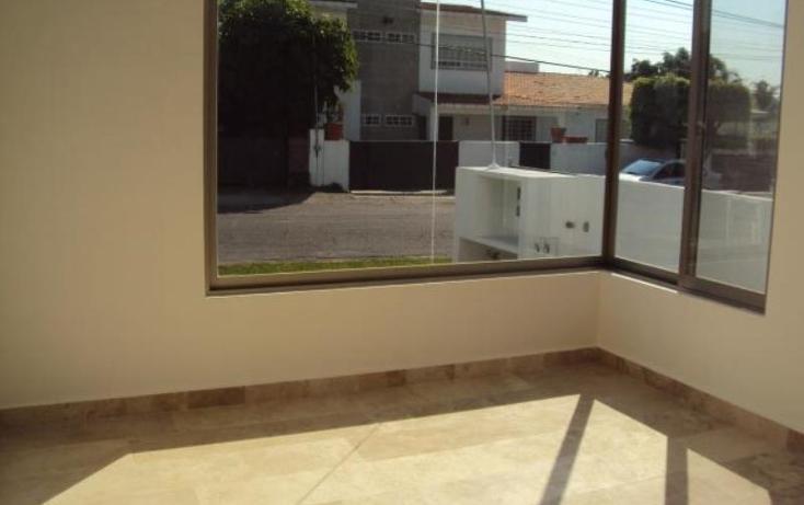 Foto de casa en venta en  , lomas de cocoyoc, atlatlahucan, morelos, 1667090 No. 14