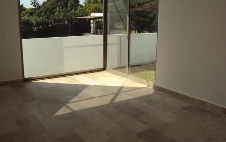Foto de casa en venta en  , lomas de cocoyoc, atlatlahucan, morelos, 1667090 No. 15