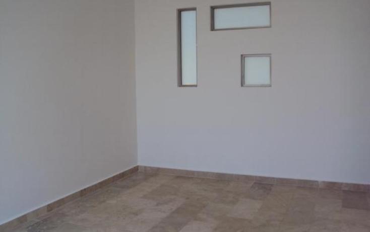Foto de casa en venta en  , lomas de cocoyoc, atlatlahucan, morelos, 1667090 No. 16