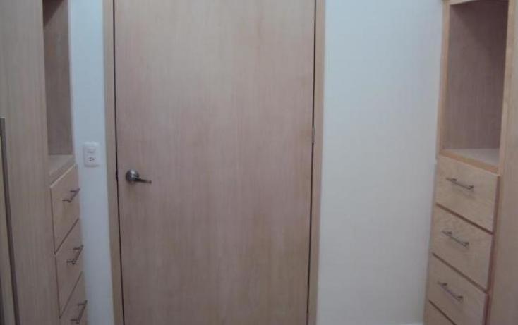 Foto de casa en venta en  , lomas de cocoyoc, atlatlahucan, morelos, 1667090 No. 17