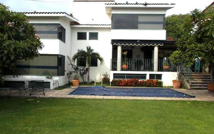 Foto de casa en venta en, lomas de cocoyoc, atlatlahucan, morelos, 1667124 no 02