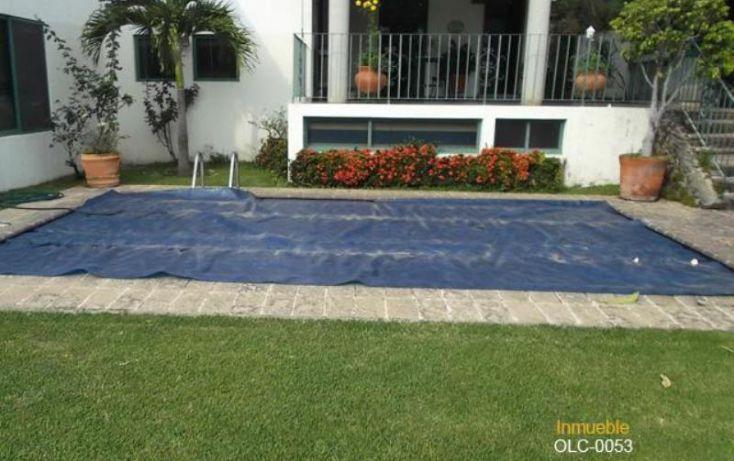 Foto de casa en venta en, lomas de cocoyoc, atlatlahucan, morelos, 1667124 no 03