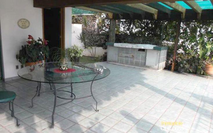 Foto de casa en venta en, lomas de cocoyoc, atlatlahucan, morelos, 1667124 no 04